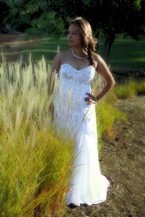 Marlene wedding217